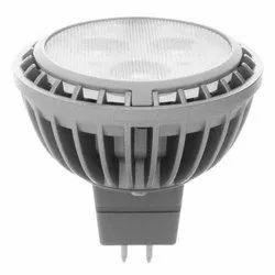 45 W Flashing LED Bulb