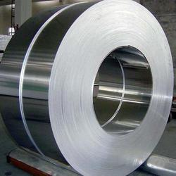 Aluminum Rolled Plates