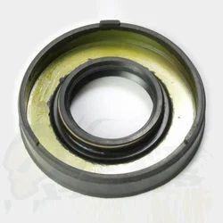 Bonded Oil Seal