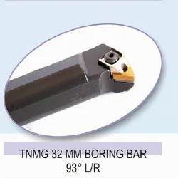 93 Deg C 32 mm TNMG Boring Bar