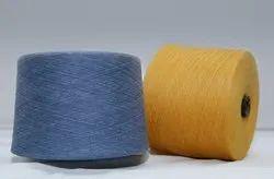 1/26 Ap Dyed Yarn 26/1 or 26