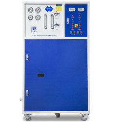 Grand 500 Alkaline RO Water Purifiers