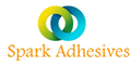 Spark Adhesives