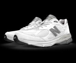 Men Custom Sports Shoe