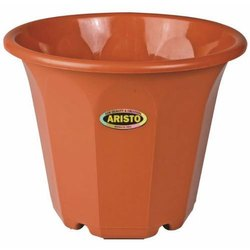 Aristo Rainbow Decorative Planter