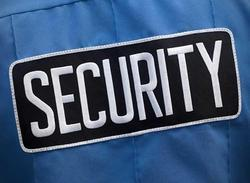 Security Services Recruitment In Gulf Countries