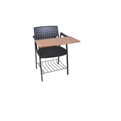 Prima Full Writing Pad Chair
