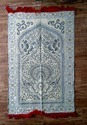 Mix Colors Janamaz Prayer Mat