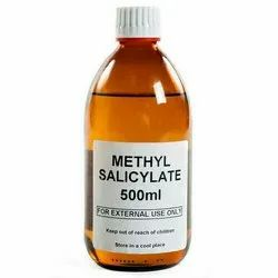 BOSS Methyl Salicylate