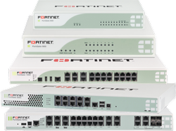 Network Security, Area Of Network: Madhya Pradesh