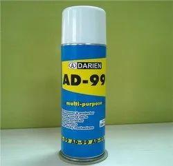 Darien AD-99 Rust Remover