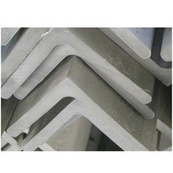 316 Grade Stainless Steel Angles