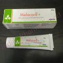 Melacare Cream