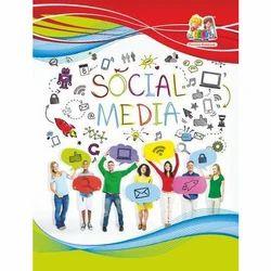 Social Media Rough Copy