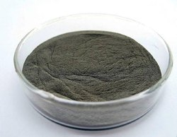 Molybdenum Metal Powder