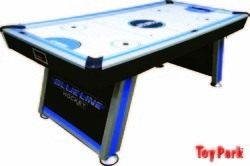 7FT. SUPER AIR HOCKEY (TG 916)