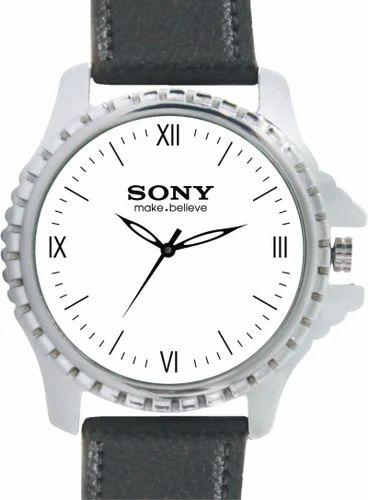 c2bbc10288a Customized Wrist Watch