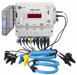 Sonel PQM 701Z Power Quality Analyzer