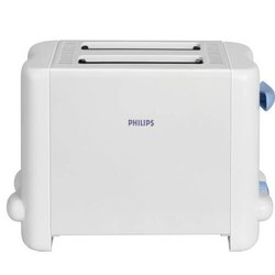 HD4815/01 Philips Toaster, Power Consumption: 800W, Number Of Slices: 2
