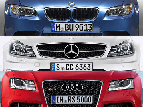 Germany Cars Second Hand Spare Parts Audi Mercedes Bmw Volkswagen