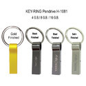 Key-Ring Pendrive H-1081
