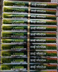 Bake Bihari High Voltage Mosquito Agarbati