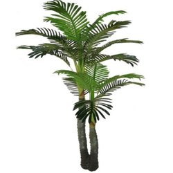 Artificial 1.55 Meter Decorative Plant