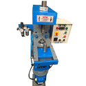 Clutch Plate Riveting Machine