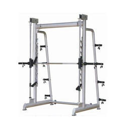 Novafit Smith Machine
