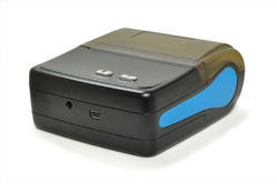POS Wireless Printer