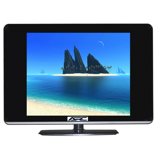 42 Inch Led Tv At Rs 21000 Piece Led Tv Id 13395579988