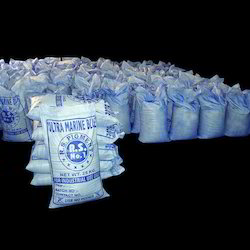 Ultrafine RS 25 Ultramarine Blue Pigment, For Industrial, Powder