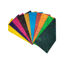 A4 Handmade Paper (pack Of 50)