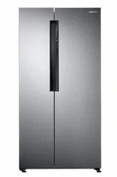 RS62K6007S8 SBS Cooling Plus 674l Samsung Refrigerators
