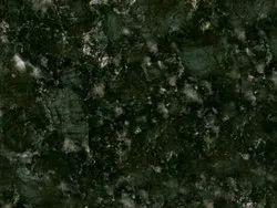 Green Pearl Granite, Thickness: 20-25 mm