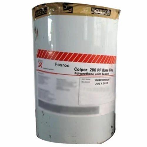 Polyurethane Joint Sealant Shaliseal Ps Pg Wholesale