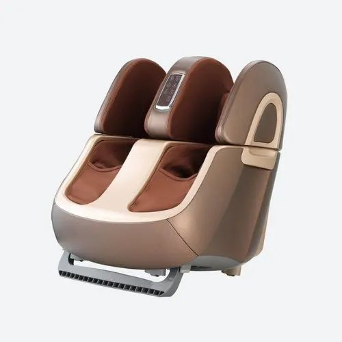 Ortholite Foot & Leg Massager