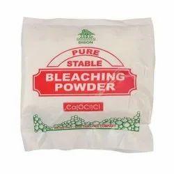 Bison Bleaching Powder, 25 Kg HDPE Bag