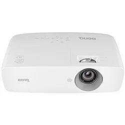 Benq W-1090 3D DLP Home Projector