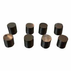 Boron Carbide Drill Bit