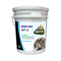 Plus Gear Oil