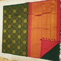Best Wedding Sarees Collections Below Rs 45,000