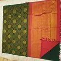 Best Wedding Sarees Collections Below Rs 45,000