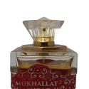 Mukhallat Ashraq Mens Perfume