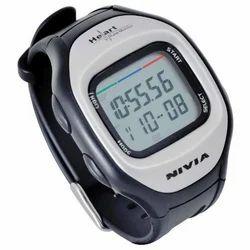 Heart Rate Monitor Nivia DG-567