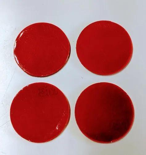 3m 1mm Thick, Primerless Acrylic Foam Tape
