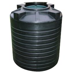 300 Liter Roto Molded Water Tank