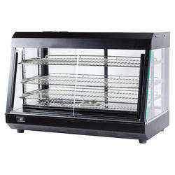 HW-60-1 Food Display Warmer