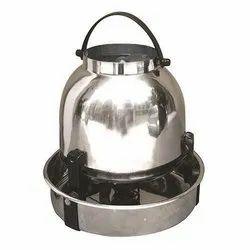 Humidifier (Aerosol Disinfector)