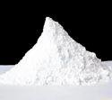 Magnesium Chloride Hexahydrate IP/BP/USP